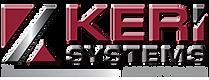 Keri Systems Logo