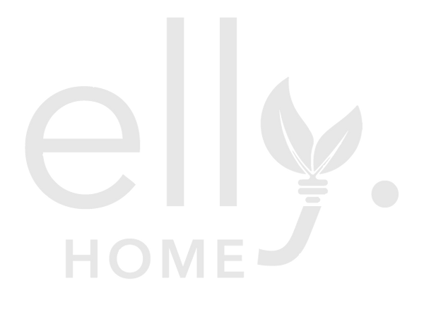 Final%2520Logo%2520HOME-WHITE-01_edited_