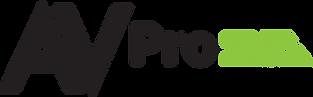AVPro-Edge-Logo-Black.png