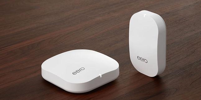 Eero-Table.jpg