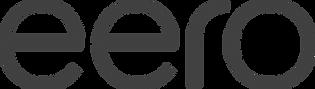 Eero Gray Logo