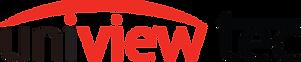 univiewtec-logo.png
