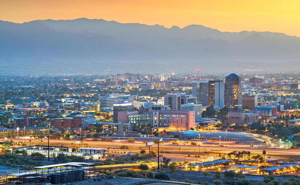Tucson-Cityscape.jpg