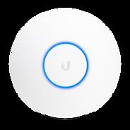 UniFi Access Point