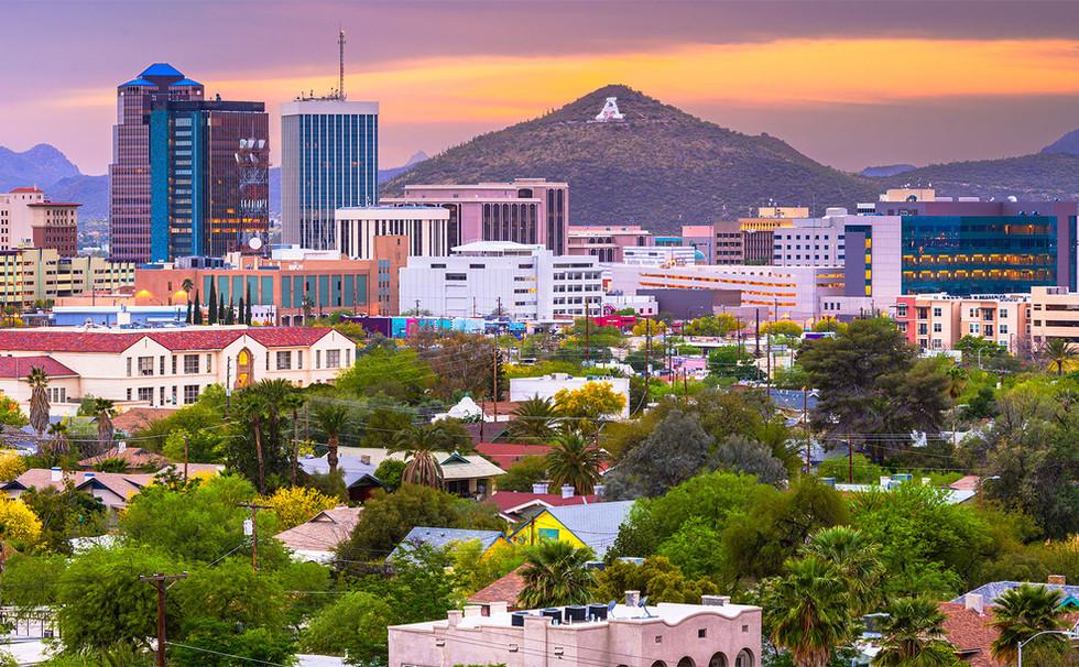 Tucson-AMountain.jpg