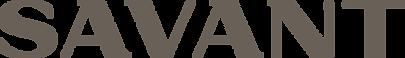 Savant-Logo.png