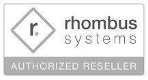 Rhombus Authorized Reseller