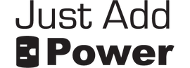 just_add_power_logo.png