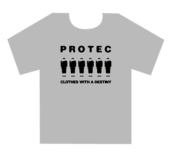 shirt_new.png