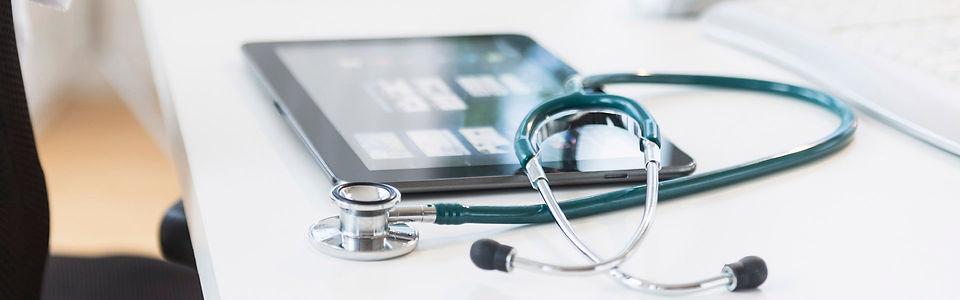 La-tecnología-al-cuidado-de-la-salud-2.j