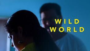 Watch Wild World Full Movie on Shreyas ET
