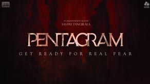 Watch Pentagram Full Movie on Shreyas ET