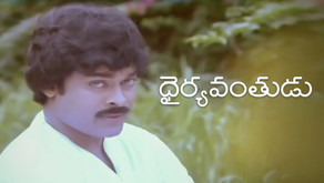 Watch Dhairyavanthudu Full Movie Online (Telugu) For Free on Shreyas ET