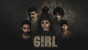 Watch Girl Full Movie on Shreyas ET