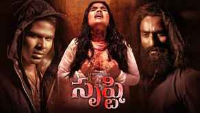 Watch Srusthi Full Movie on Shreyas ET