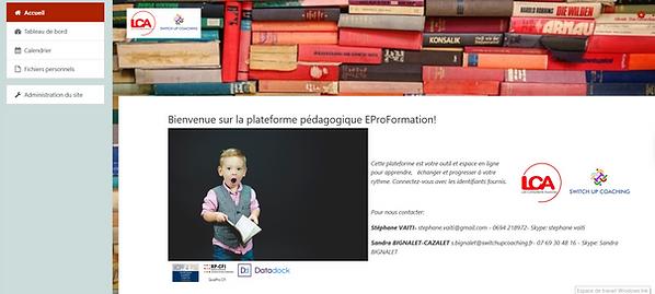 photos plateforme eproformation.png