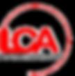 Logo CLA les consultats associés