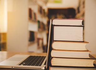 formation certifiante e-learning