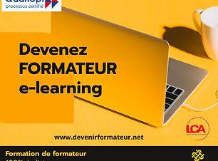 formateur e learning.jpeg