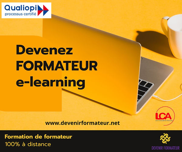 formateur e learning.jpeg