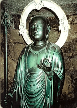 Карта Будды 48 - Мудрость сладостна