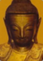 Карта Будды 13 - Спеши делать добро