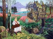 Аудиокниги - Сказки и Притчи