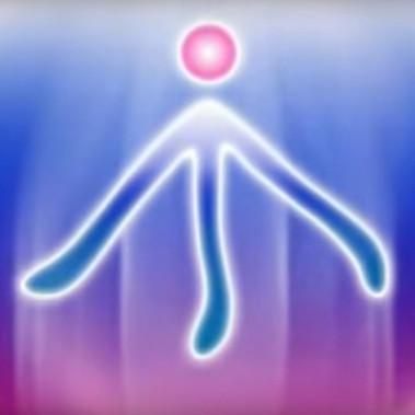 28. Цель. Цвет: Лавандовый, Бирюзовый и Розовый.  Природа: Пассивный