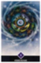 ИЗМЕНЕНИЕ – старший аркан.  ИЗМЕНЕНИЕ – старший аркан Жизнь бессмысленно повторяет себя. До тех пор, пока Вы не станете бдительными, она будет повторяться, как колесо. Вот почему буддисты называют ее колесом жизни и смерти – колесом времени. Она движется, как колесо: за рождением следует смерть, за смертью идет рождение, за любовью следует ненависть, за ненавистью – любовь, за успехом идет провал, за провалом – успех.