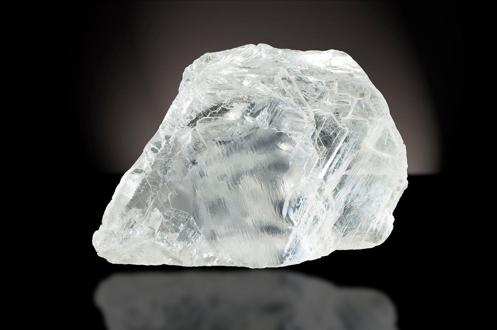 Алмаз - БОГ/ БОГИНЯ/ ВСЁ ЧТО ЕСТЬ