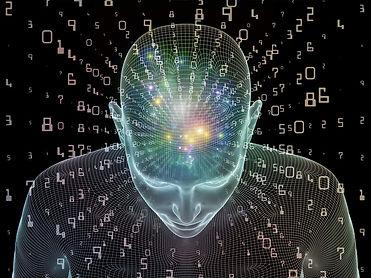 Восемьнадцать  самовоспроизводящихся мыслеформ
