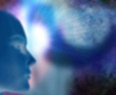 """Сознание – единственный """"Капитал"""". Махарадж часто заявляет, что сознание – это единственный """"капитал"""", с которым рождается живое существо. Это, как говорит он, очевидное положение дел. Однако реальная ситуация такова, что то, что рождается, – это сознание, нуждающееся в организме, в котором оно могло бы проявиться, и этим организмом является физическое тело."""