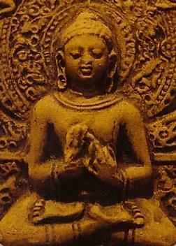Карта Будды 30 - Пробуждение навсегда