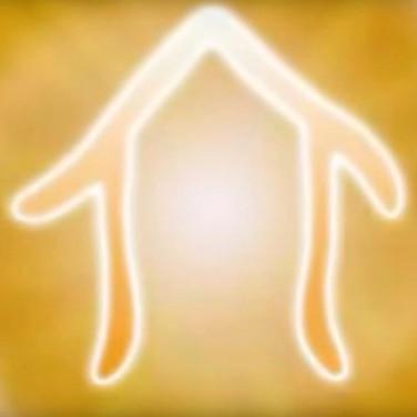 32. Грёза. Цвет: Персиковый, Серебряный и золотисто-белый.  Природа: Пассивный