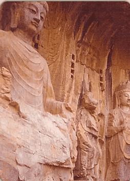 Карта Будды 52 -  Наблюдай