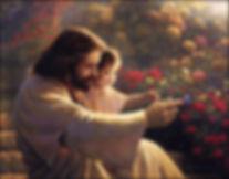 """Сказка """"Зачем существует этот мир?"""" Одна очень искренняя Душа обратилась к Богу с вопросом:  — Отец, зачем существует этот мир, ведь здесь полно страданий?  — Чтобы познать себя через множество.  — Я часть тебя? — Ты со мной единое целое, Ты — принадлежишь Мне, как капля принадлежит океану. Всё, что ты видишь вокруг — это мои формы, через которые я познаю себя. Вся материя Вселенной является моим телом…"""