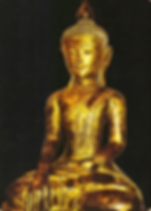 Карта Будды 19 - Следуй Закону