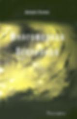 Многомерная Вселенная том 3