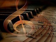 Музыка - Классика