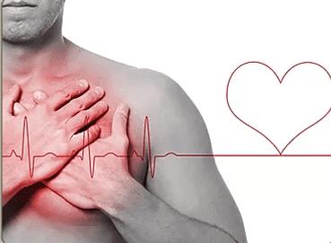 Духовные и физические причины заболеваний