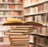 Работа с телом - книги