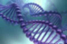 Сознательное исцеление ДНК