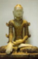 Карта Будда 49. Будь свободным. «Что бы ты не сделал, будь хозяином своих поступков, слов и мыслей. Будь свободным» Гуатама Будда.  Свобода — это конечная цель истинной религии. Ни бог, ни рай, ни даже истина, а именно свобода.