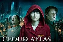 Исток - фильмы - Облачный атлас
