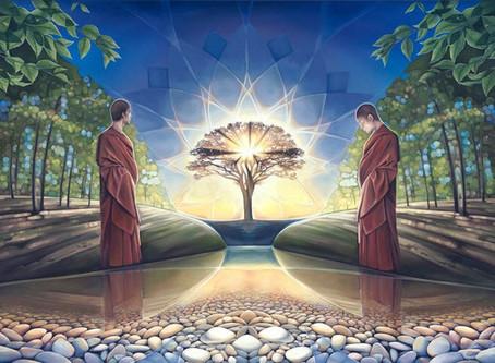 Притча о двух братьях