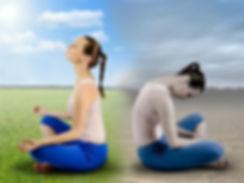 Энергетическая дыхательная техника. Свежий воздух и правильное дыхание совершенно необходи¬мы, для того чтобы иметь мощную и защищенную ауру. Чтобы обеспечить ауру максимальной энергией, дышать нужно обяза¬тельно через нос…