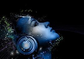 Исток - музыка