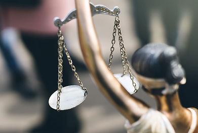 О Суждении и о Гармонии