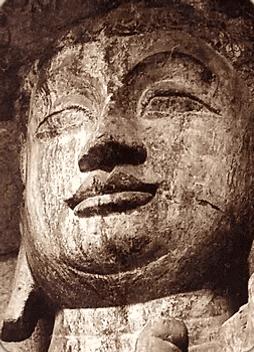 Карта Будды 44 - Пыль на дороге