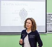 Дело Жизни и Предназначение - Екатерина Сокальская